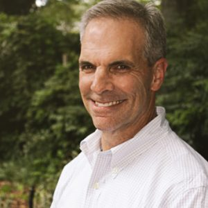 Jeff Cook, Principal