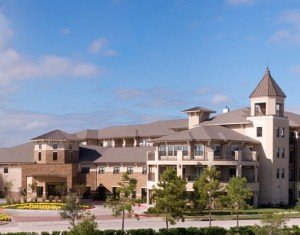 Senior Living Development Continues to Thrive
