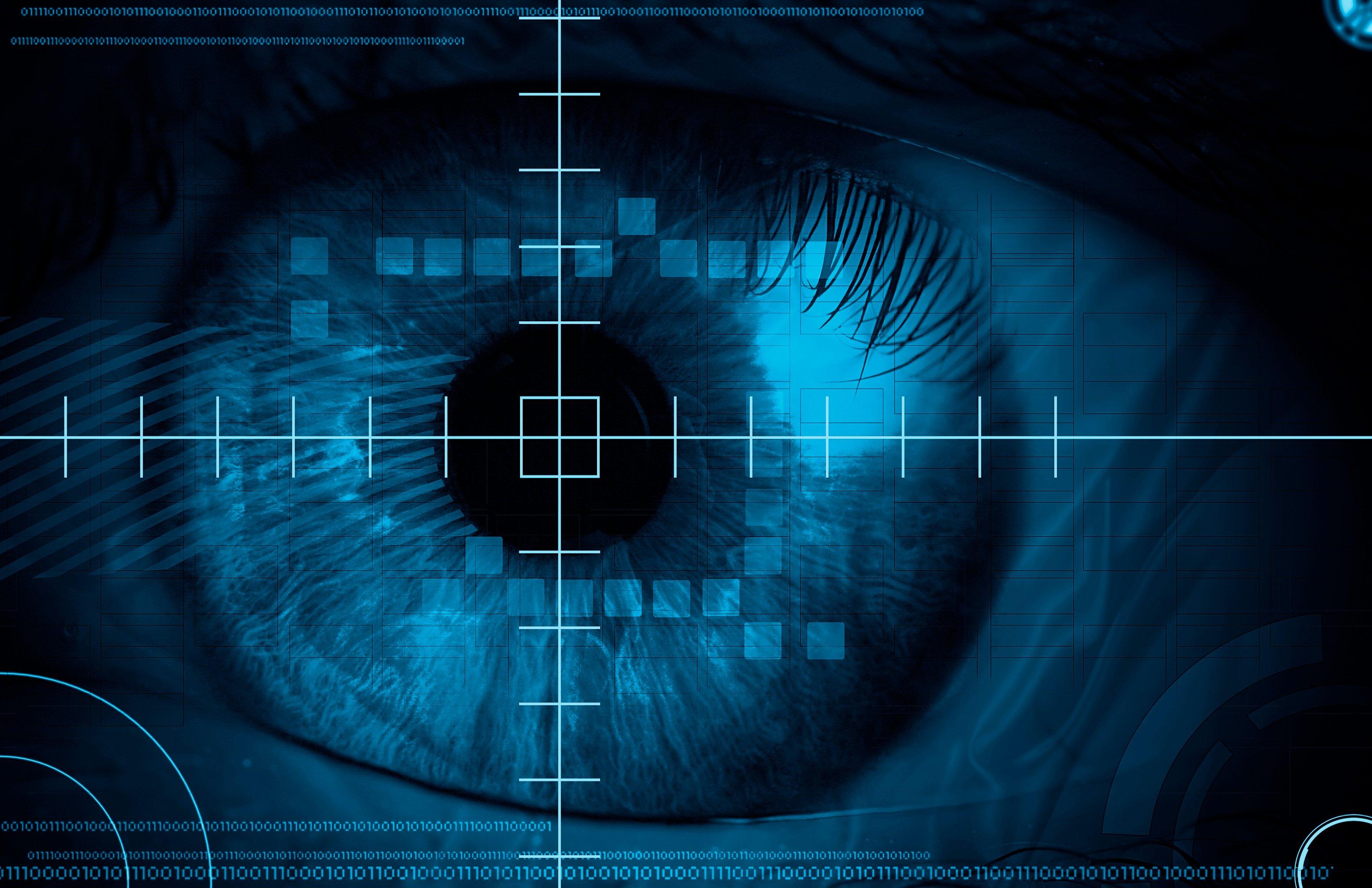 NTI Privacy Policy