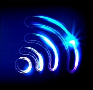 Wireless Systems Demystified – DAS, ERRS, WiFi