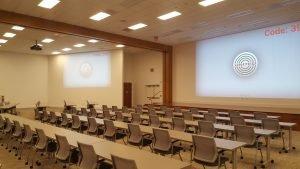 United Distributors Training Facility