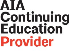 AIA Accredited Lunch and Learn from NTI