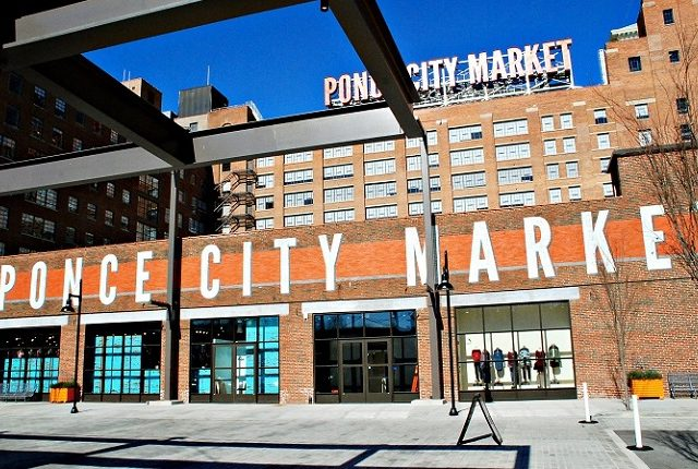 "<span class=""atmosphere-large-text"">Ponce City Market</span><span class=""intro""></span>"