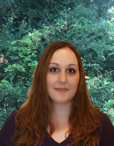 NTI Welcomes Jessica Durrence to the team!